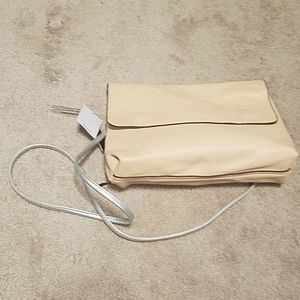 Urban outfitters purse  NWT